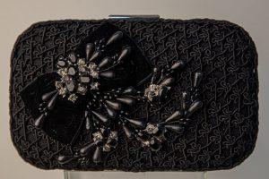 Foto del bolso modelo LISBOA