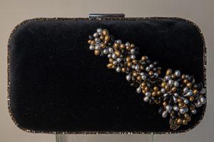 Foto de bolso modelo CURSA